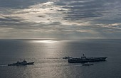 Should Malaysia Rename its Part of the South China Sea?