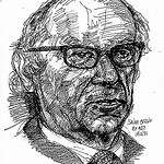 What Can Isaiah Berlin Teach Us About Defense Analysis?