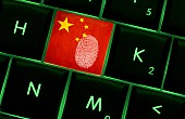 Are We Exaggerating China's Cyber Threat?
