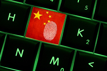 Beijing Strikes Back in US-China Tech Wars