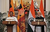 Does the Sri Lankan Election Herald a Viable Indo-Pacific?
