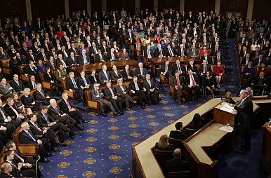 Netanyahu's Faulty Case to the U.S. Congress