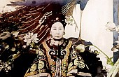 Book Review: <em>Empress Dowager Cixi: The Concubine Who Launched Modern China</em>