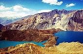 International Lenders Bet on Tajikistan