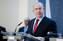 How Netanyahu Saved the Iran Nuclear Talks