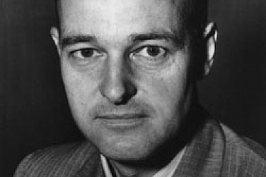 Can George Kennan Guide 21st Century US National Security Strategy?