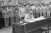 The Kennan-MacArthur Meeting and the Future of Japan