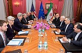 Iran Draft Deal: As Good as It Gets?