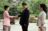 South Korea Again Caught Between U.S., China