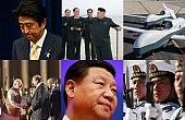 <i>The Diplomat</i> Announces Partnership With /r/Geopolitics