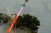 This Missile Is How India Plans to Attain Aerial Supremacy