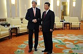 The AIIB Debacle: What Washington Should Do Now