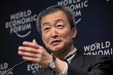 Diplomatic Access: South Korea