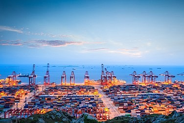 ASEAN Connectivity and China's 'One Belt, One Road'