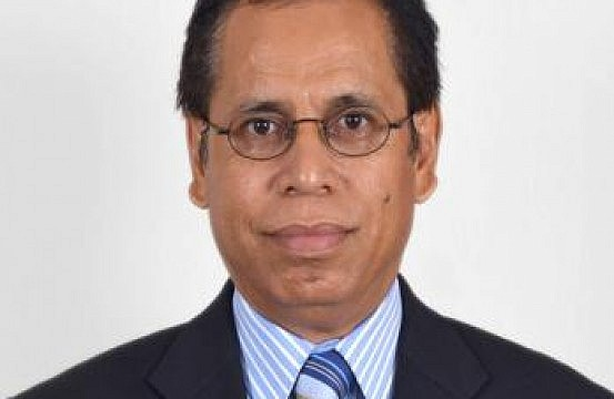 Diplomatic Access: Timor-Leste