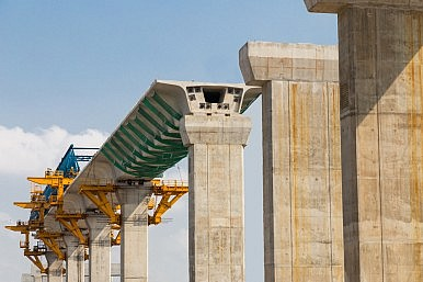 Will Japan Cooperate With China's Infrastructure Bank?