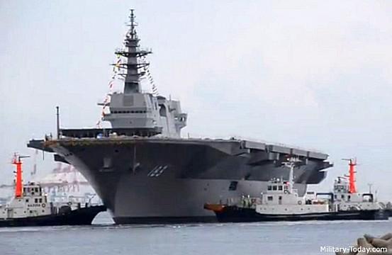 ocean carriers essays
