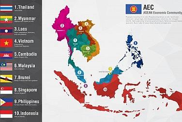 AEC Dream's Failure 'Still A Success'