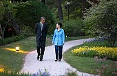 South Korean Middle Power Diplomacy and the U.S. Rebalance