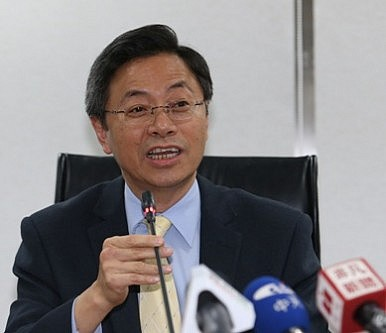 Taiwan: A Useful Ally Against China's Cyber Warriors?