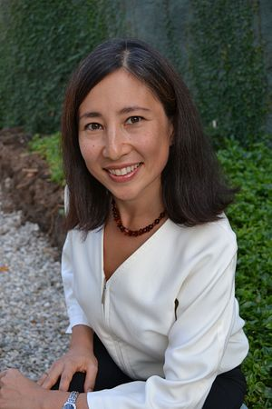 Interview: Naomi Fink on the Japanese Economy