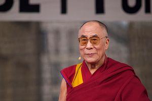 China Attacks Dalai Lama in New White Paper on Tibet