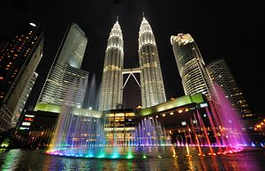 ASEAN: Asia's Hottest Investment?