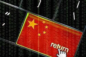 How China Uses its Cyber Power for Internal Security