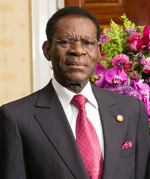 China Offers $2 Billion to Oil-Rich Equatorial Guinea