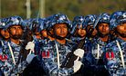 Have Myanmar's Armed Forces Gone Too Far?