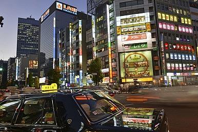 Is Abenomics Firing at the Wrong Targets?