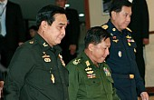 The Trouble with Thailand's Economy