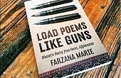 Darkness and Hope in <em>Load Poems Like Guns</em>