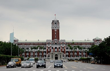 The Rise of Civic Nationalism in Taiwan: A Conversation with J. Michael Cole