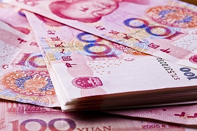 China's Expanding Offshore RMB Bond Market