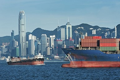 Can Asia Overcome Lower Growth Speed Limits?
