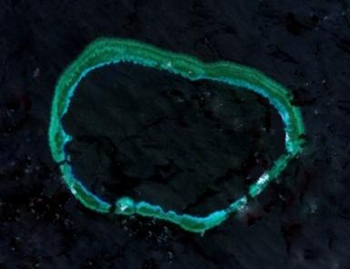 South China Sea FONOP No. 3: Coming Soon?