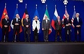 The Limitations of the Iran Deal