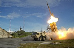 South Korea's THAAD Decision