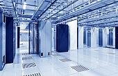 China's Growing Cyberwar Capabilities
