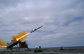 US Navy Wants New Missile for Littoral Combat Ship by End of 2016