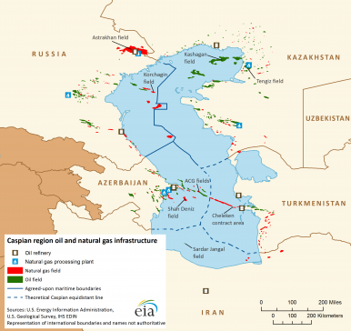Caspian_region_oil_and_natural_gas_infrastructure (1)