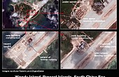 South China Sea Militarization: Not All Islands Are Created Equal