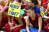 China's Crackdowns in Tibet