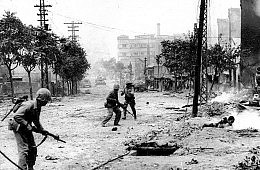 George Kennan's Geopolitics of the Far East