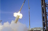 THAAD Coming to South Korea in 8-10 Months: Top US Commander