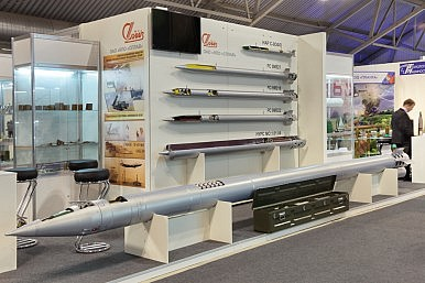 The Global Arms Trade and the 'Hyundaization' Threat