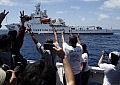 Beijing's Fait Accompli in the South China Sea
