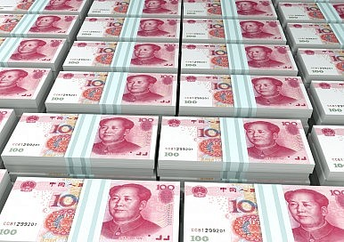 Record Fall in China's Foreign Exchange Reserves: Cause for Concern?