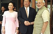 The China-India Defense Dialogue